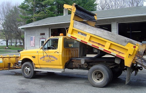 1996 Ford F350 Dump Truck With Plow Online Government