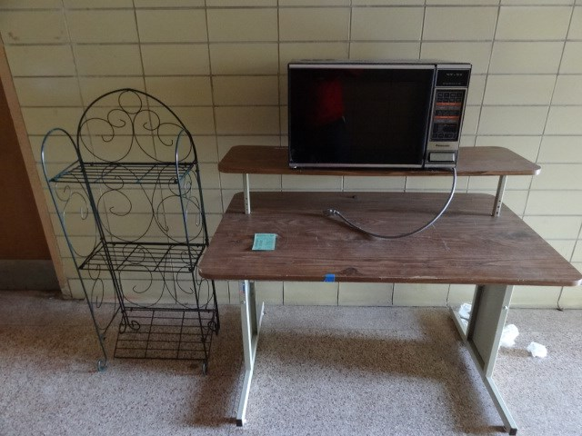 Office Furniture For Auction Municibid
