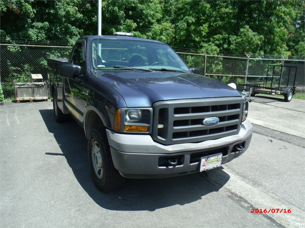 Used Ford F250 For Sale >> Ford F250 Super Duty - Free Coloring Pages