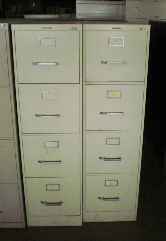 File cabinets near me example for In stock cabinets near me