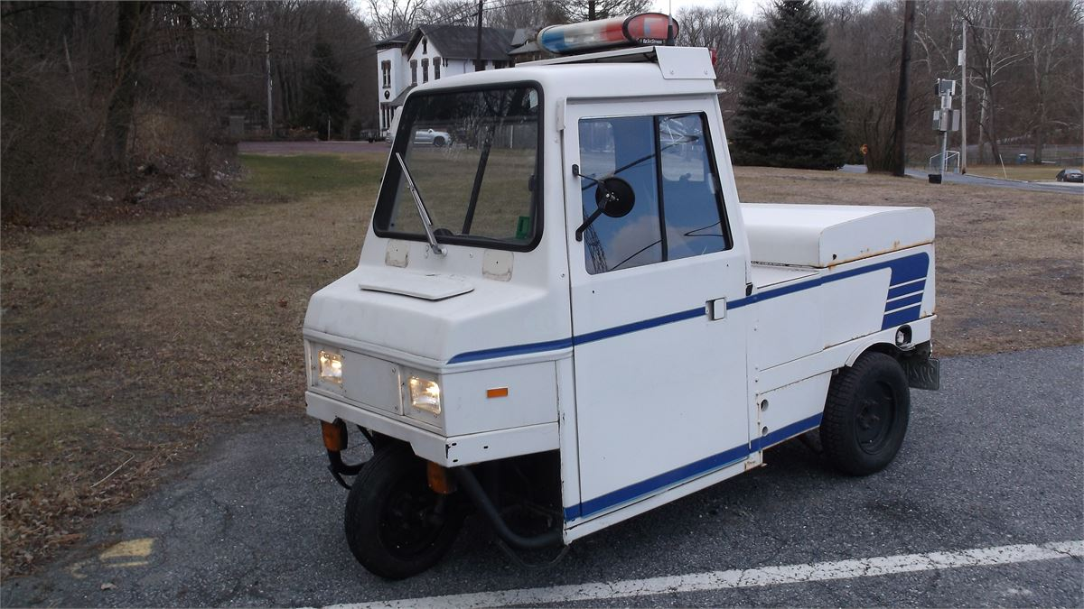 Police Auction Nypd | Autos Post