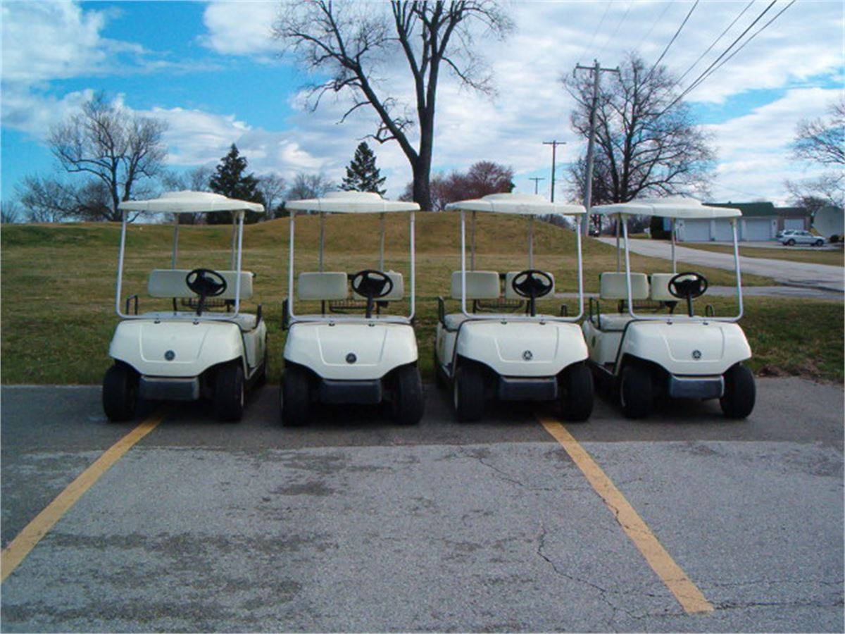 Best Yamaha G22 Golf Cart Owners Manual Image Collection G22a Wiring Diagram 2005 G1 Engine