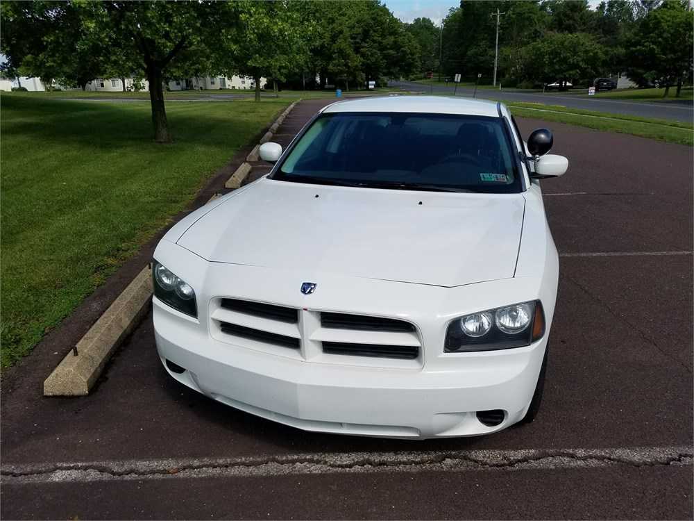 2010 dodge charger v6 3 5l for auction municibid. Black Bedroom Furniture Sets. Home Design Ideas