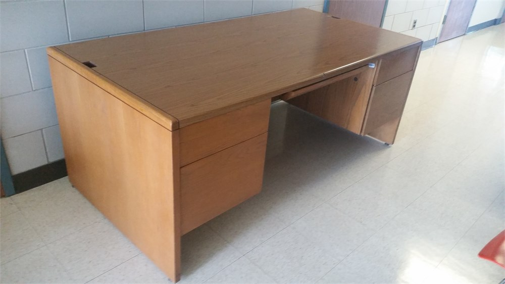 ... Metropolitan Furniture Houston Tx By Municibid Online Government  Auctions Of Government ...