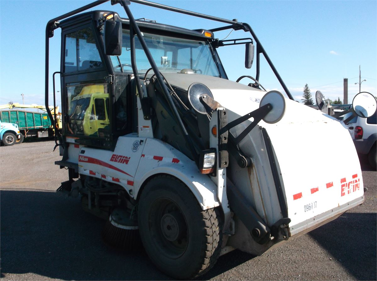 Array - elgin street sweeper parts manual  sweepers  driveway sweepers  rh   seo007 info
