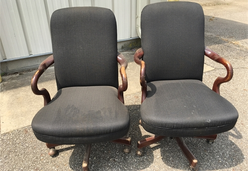 Online Used Furniture Auctions And Used Furniture For Sale