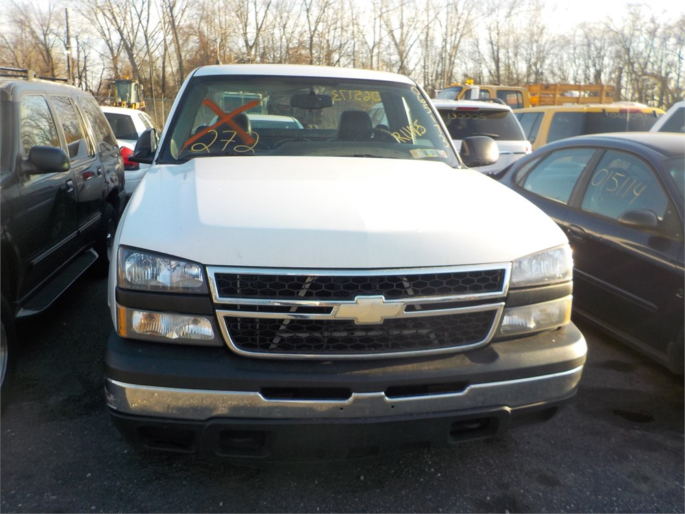 Reedman Toll Nissan >> Reedman Toll Chevy New Used Cars Parts Service In   Autos Post