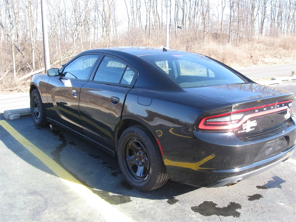 2015 dodge charger parts only online government auctions of government surplus municibid. Black Bedroom Furniture Sets. Home Design Ideas