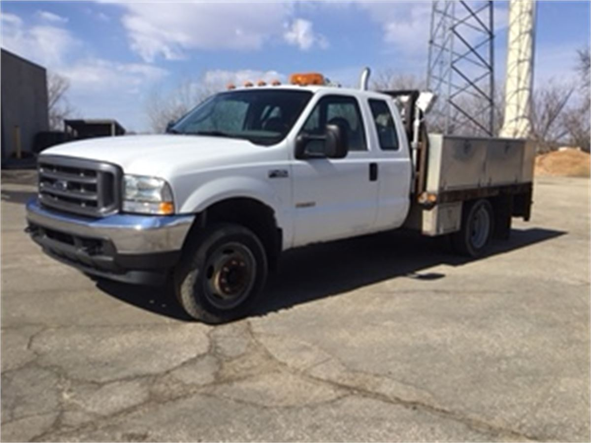 for in al sale pickup ford ton truck trucks used