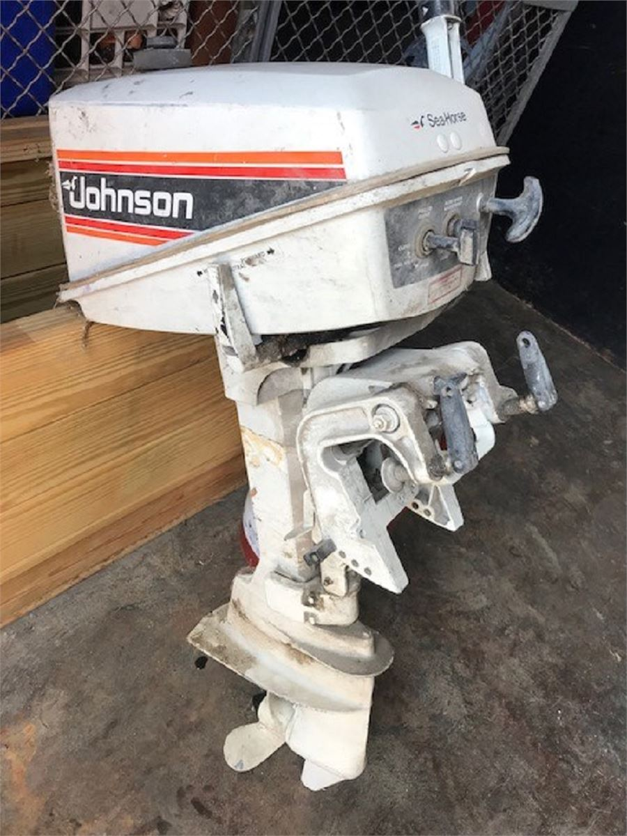 Vintage Collection Series Four Stroke Motorcycles Service Repair Manual also Fetch Id   D as well Yamaha Outboard Repair Manual besides S L moreover S L. on johnson outboard repair manual