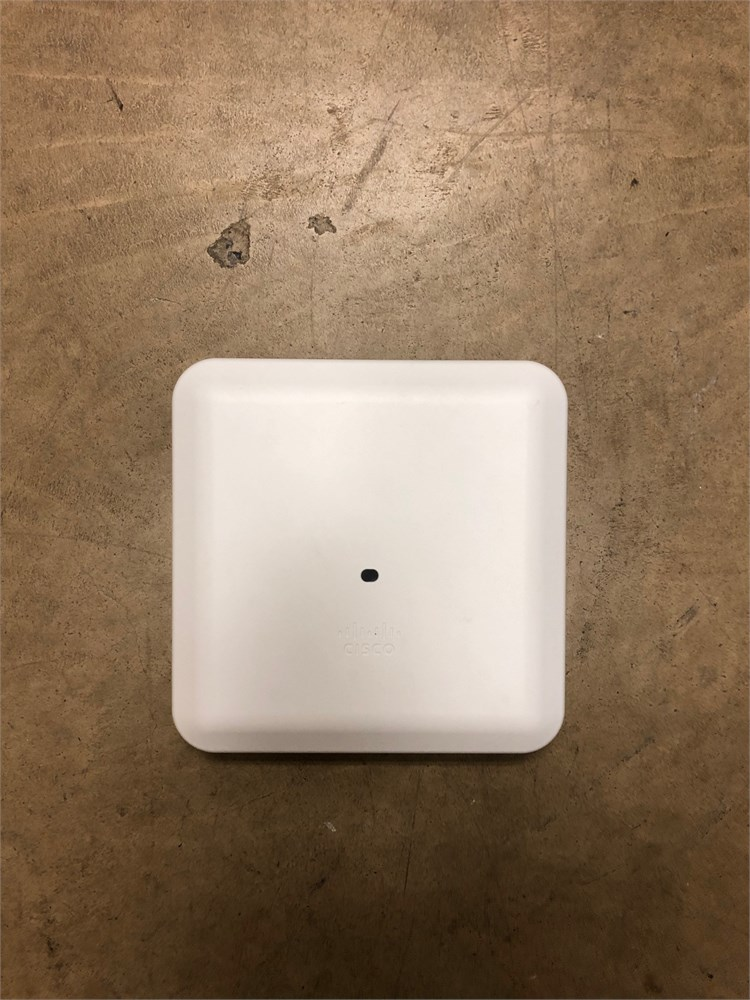 Cisco Aironet 2800 Series Access Point - 3 Pack Online