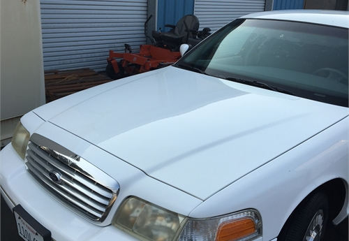 2002 Ford Crown Victoria (ch2)